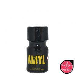 Poppers Amyl 10mL pas cher