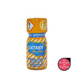 Poppers Extasy for Men