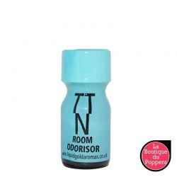 Poppers TNT Bleu pas cher