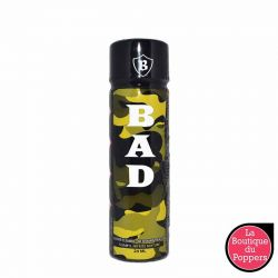 Poppers Bad 24ml