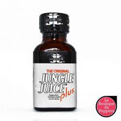 Poppers Jungle Juice Plus...